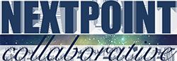 Nextpoint Collaborative